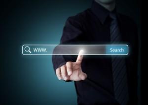 Content Marketing führt zu besseren Suchergebnissen